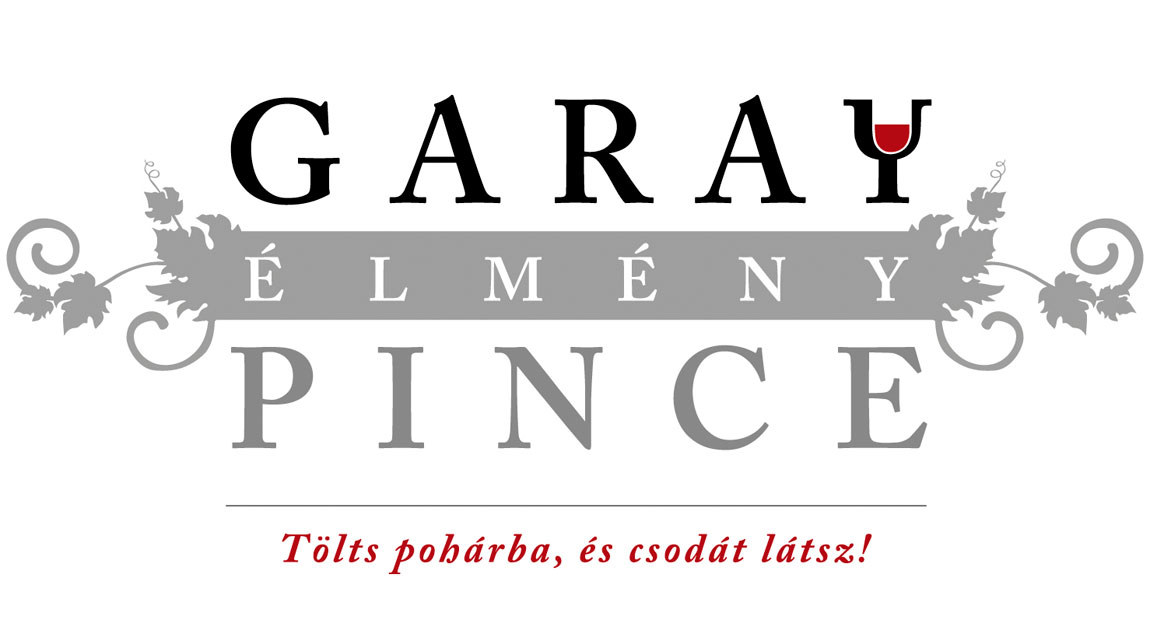garay-elmeny-logo